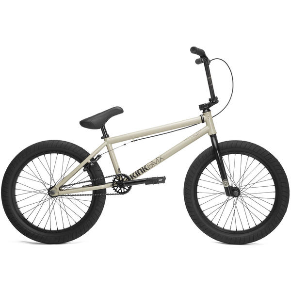 Kink Gap XL Color | Size: Desert Tan | 21-inch