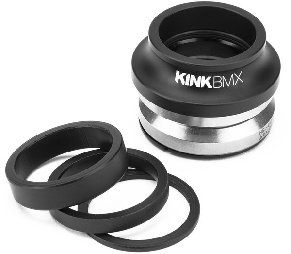 Kink Integrated II Headset