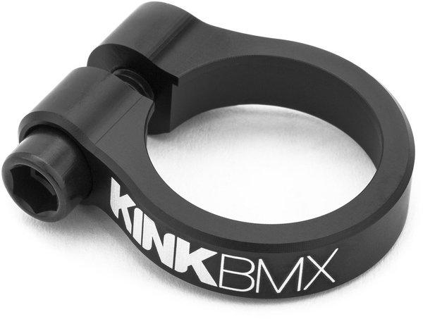 Kink Master Clamp