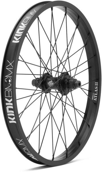 Kink Yukon 20-inch Rear