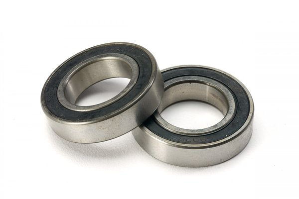 Kink Yukon Bearings