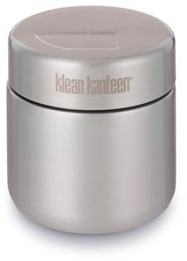 Klean Kanteen Food Canister