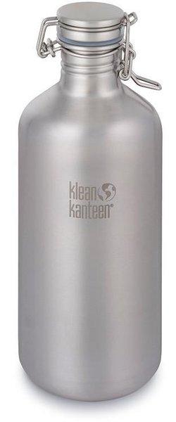Klean Kanteen Growler