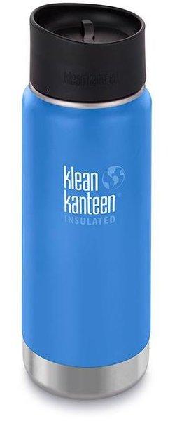 Klean Kanteen Insulated Wide