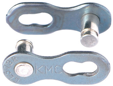 KMC MissingLink 7.3mm Chain Connector