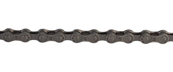 KMC Z8.3 Chain Color: Gray