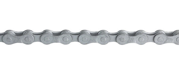 KMC Z8.1 Rustbuster Chain Color: Gray