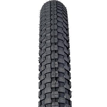 Kenda K-Rad (24-inch)