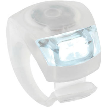 Knog Beetle (White LED)
