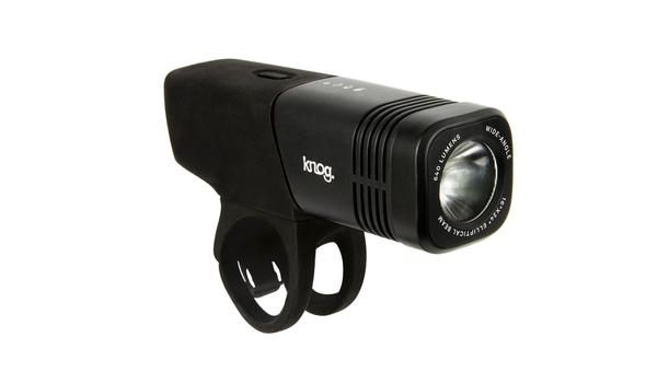 Knog Blinder Arc 640