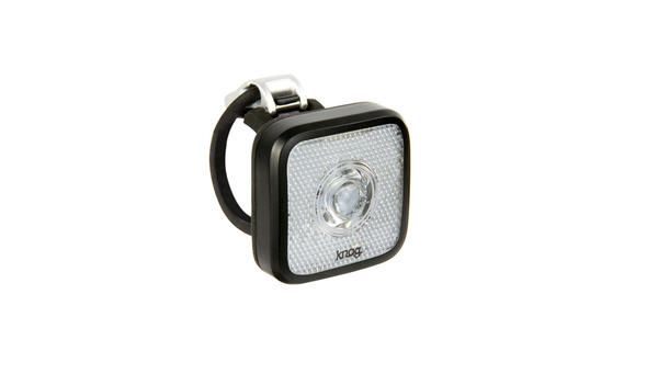 Knog Blinder Mob Eyeballer Headlight Color: Black