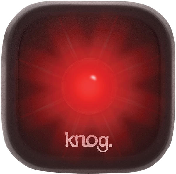 Knog Blinder 1 Standard (Rear)