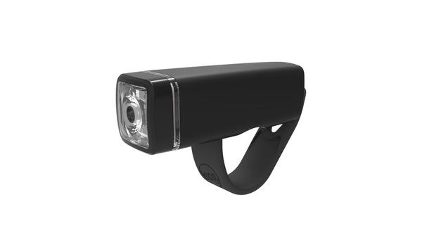 Knog Pop I Headlight Color: Black