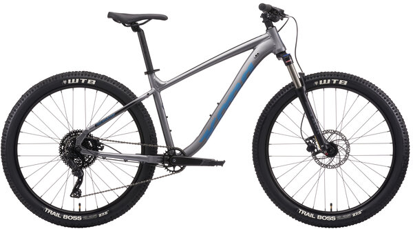Explore 26 inch mountain bikes at Sweet Pete's in Toronto