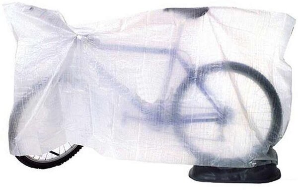 Kool-Stop Bicycle Pajamas Bike Cover