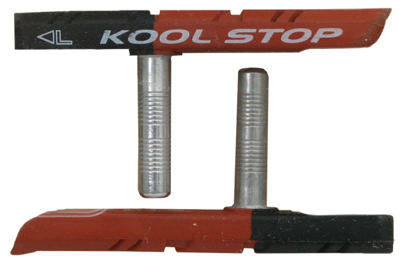 Kool-Stop Mountain Brake Pads