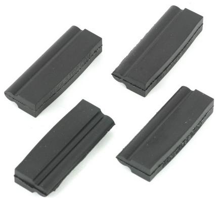 Kool-Stop Rod Pull Brake Pad Inserts
