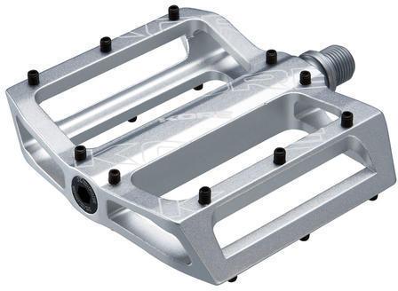 Kore Torsion SX V2 Pedals