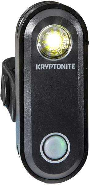Kryptonite Avenue F-65