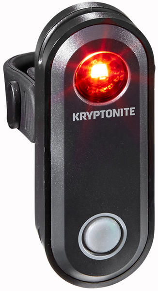 Kryptonite Avenue R-30