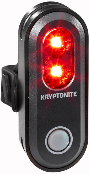 Kryptonite Avenue R-45
