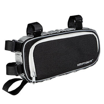 Kryptonite Transit Transport-R Chain Frame Bag/Carrier