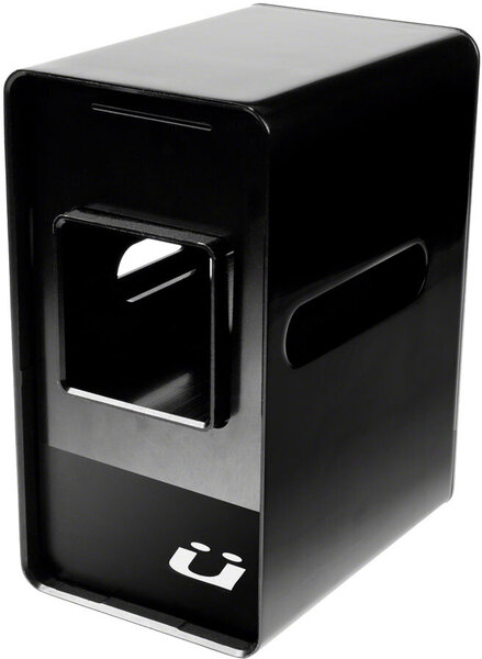 Kuat RackDock Rack Storage Color: Black