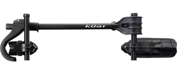 Kuat Transfer V2 - 1 Bike Add-On Rack