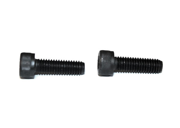 La Casa Crank Arm Pinch Bolts