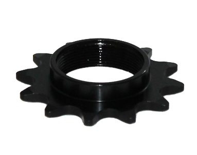 La Casa Threaded Cassette Cog