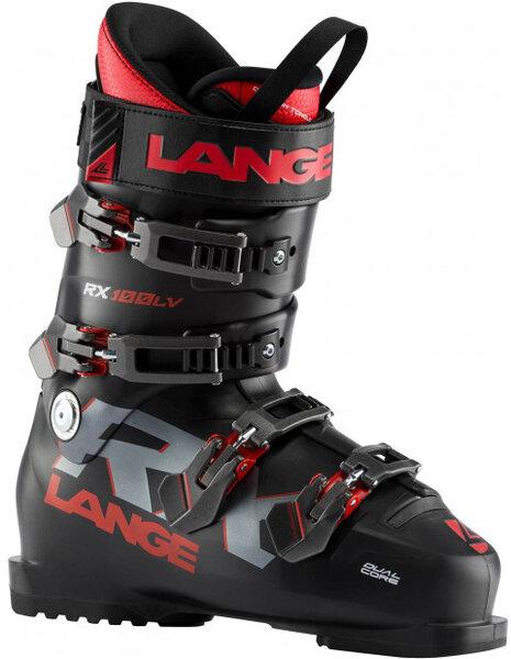 Lange RX 100 Low Volume