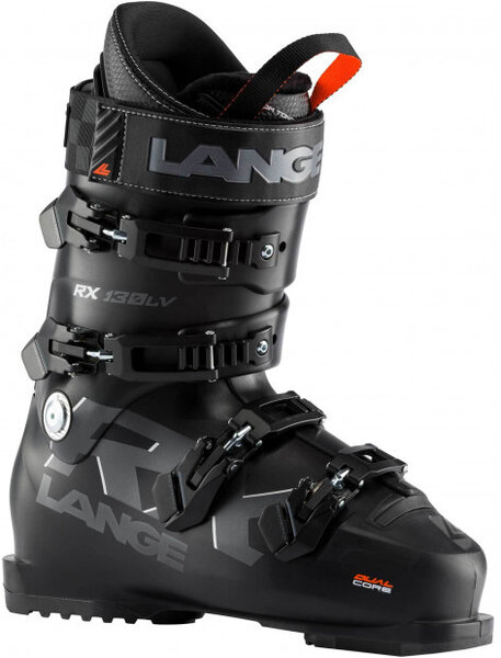 Lange RX 130 Low Volume