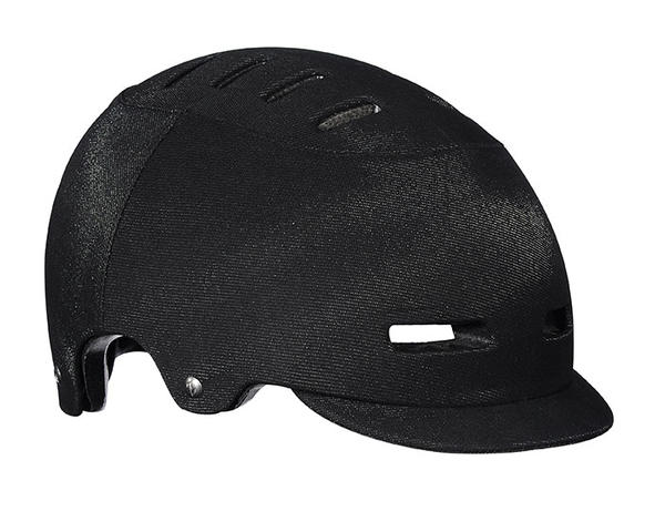 Lazer Sport CityZen Color: Black