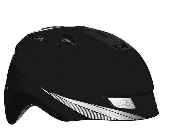Lazer Sport Sweet Color: Black