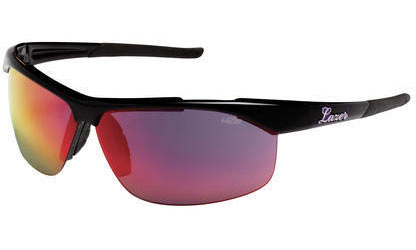 Lazer Sport Argon AR2 Color | Lens: Black | Smoke Red|Yellow|Clear