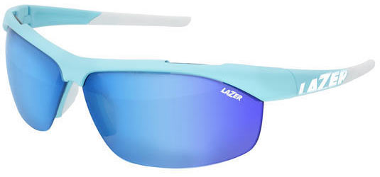 Lazer Sport Argon AR2 Color | Lens: Matte Blue | Blue|Yellow|Clear