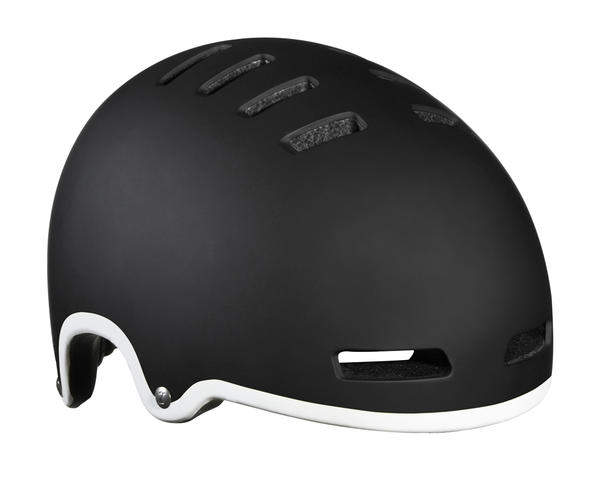 Lazer Sport Armor Color: Matte Black