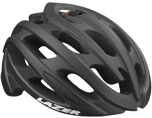 Lazer Sport Blade MIPS Helmet Image may differ