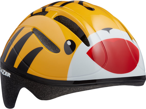 Lazer Sport BOB Color: Tiger
