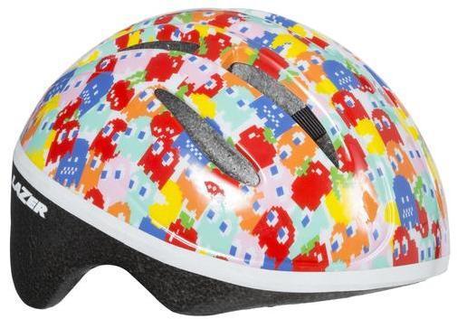 Lazer Sport BOB Toddler Helmet