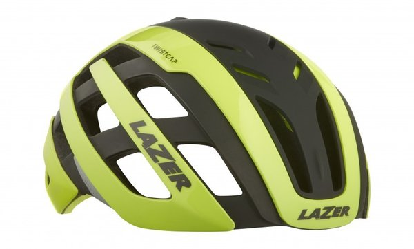 Lazer Sport Century MIPS Color: Flash Yellow