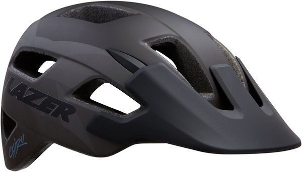 Lazer Sport Chiru MIPS Color: Matte Black Grey
