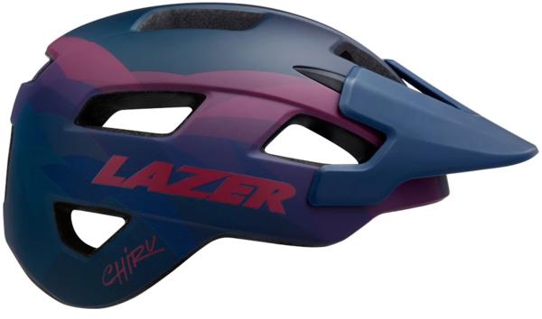 Lazer Sport Chiru MIPS