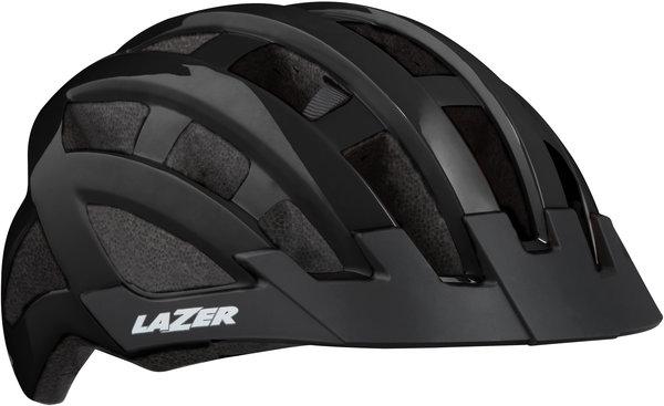Lazer Sport Compact