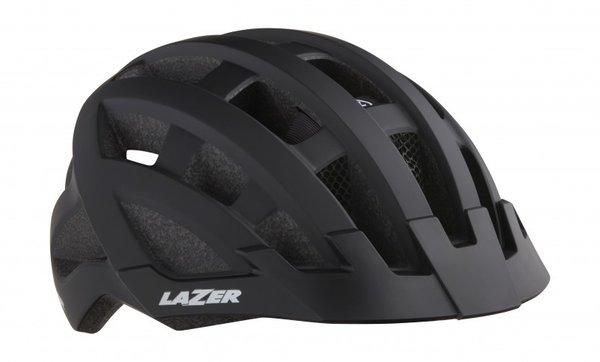 Lazer Sport Compact DLX MIPS