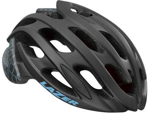 Lazer Sport Elle Helmet