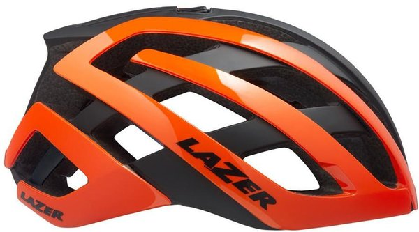 Lazer Sport G1 MIPS Color: Flash Orange