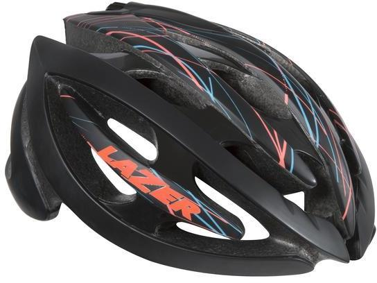 Lazer Sport Grace Helmet