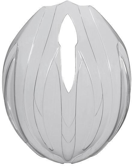 Lazer Sport Helium Aeroshell