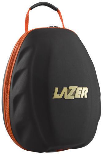Lazer Sport Helmet Travel Pod